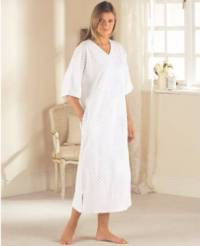 0eebbc5de6 ... Dressing Gowns   Robes Website. Women s Kaftan - title does not show  with H1 layout selected