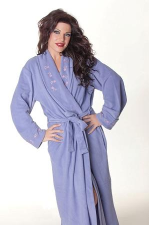 Dressing Gowns Robes