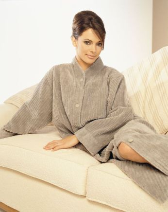 Dressing Gown & Bath Robes